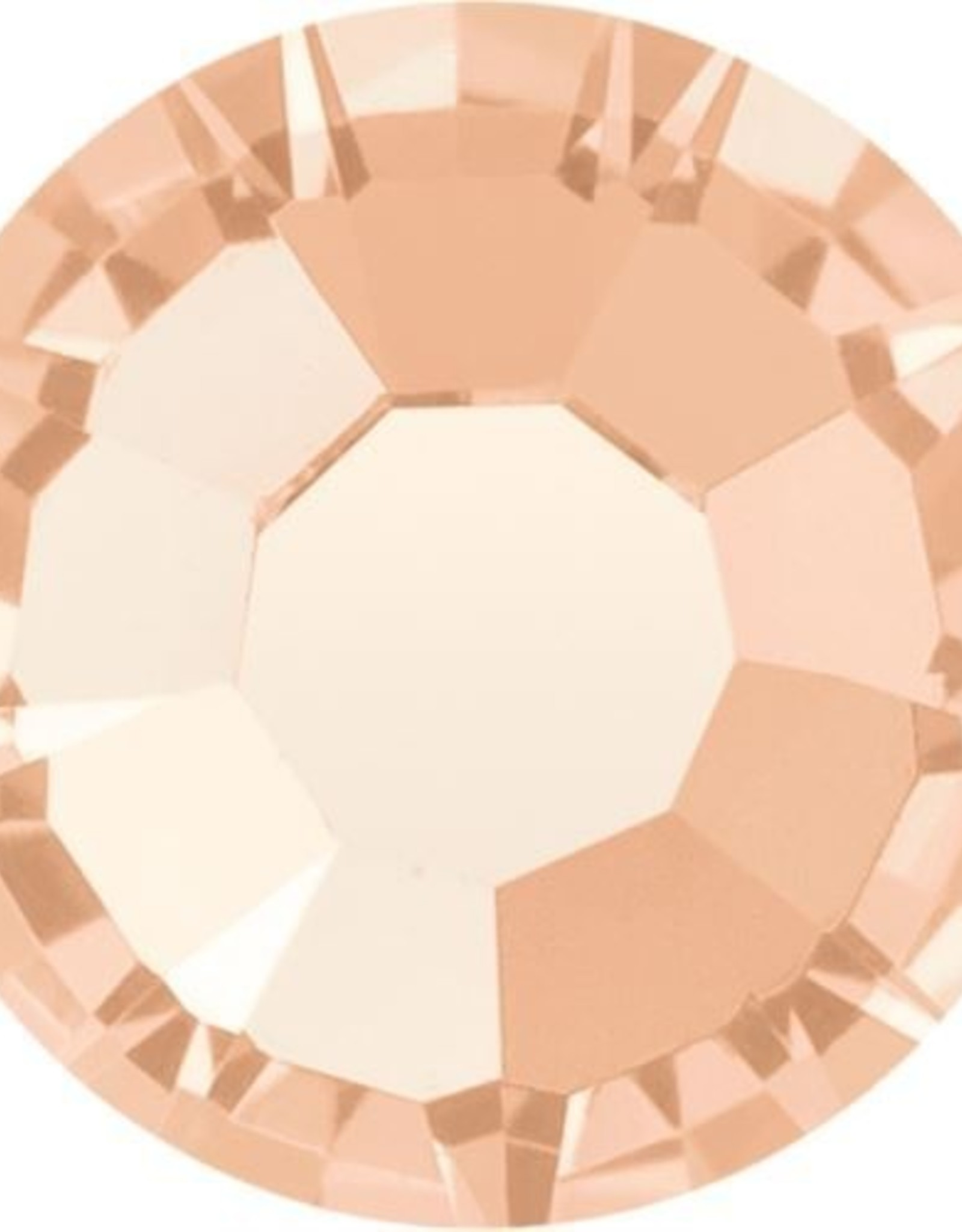 Preciosa MAXIMA Light Peach