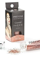 Preciosa Crystal Faerie Rosé All Day