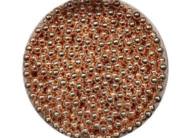 Kaviaar beads