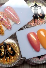 Glitter Mix Flamingo Dream