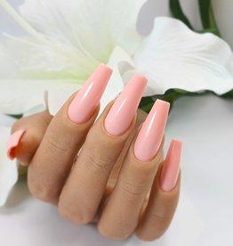 Gel Polish Cherry Blossom