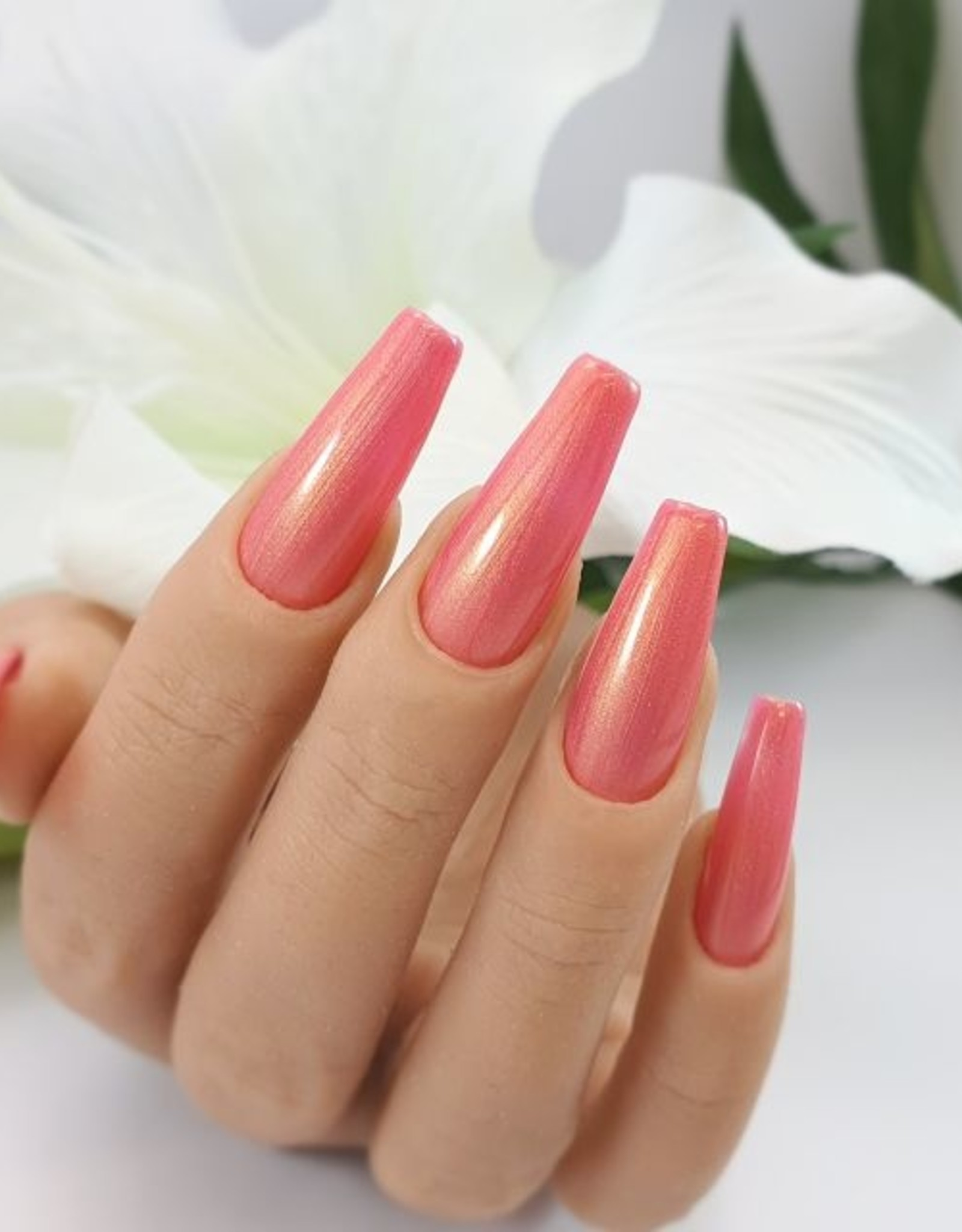 Gel Polish Flamingo Dream