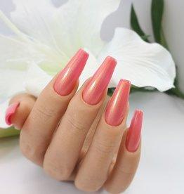 Gel Polish Flamingo Dream