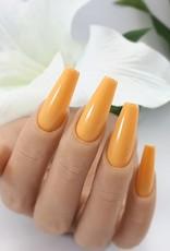 Gel Polish Peaches n'Cream