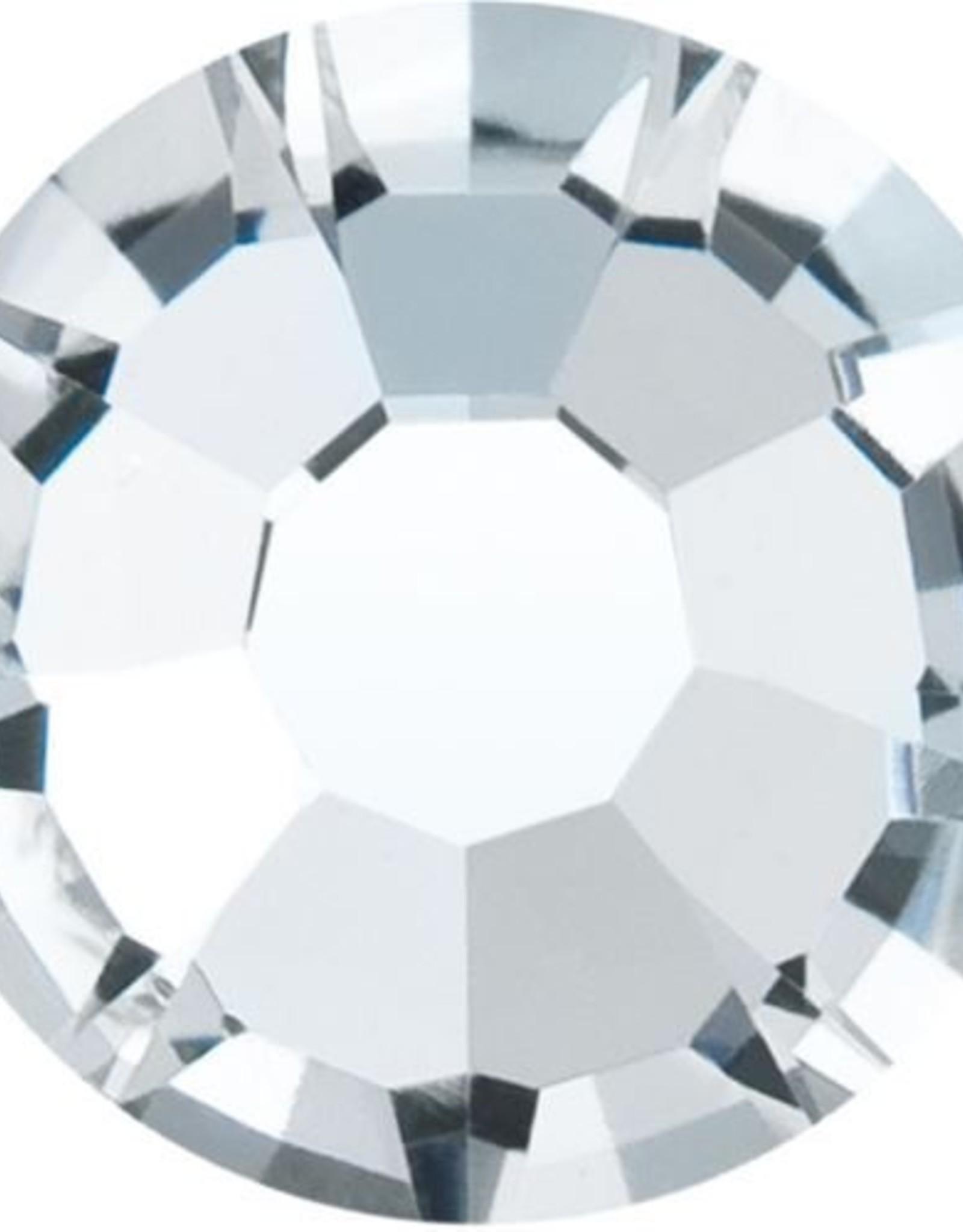 Preciosa MAXIMA Crystal