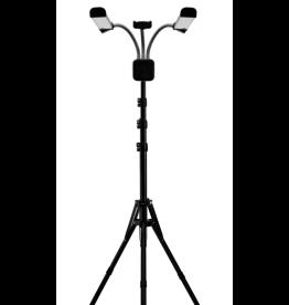 Stylist Duo Lamp