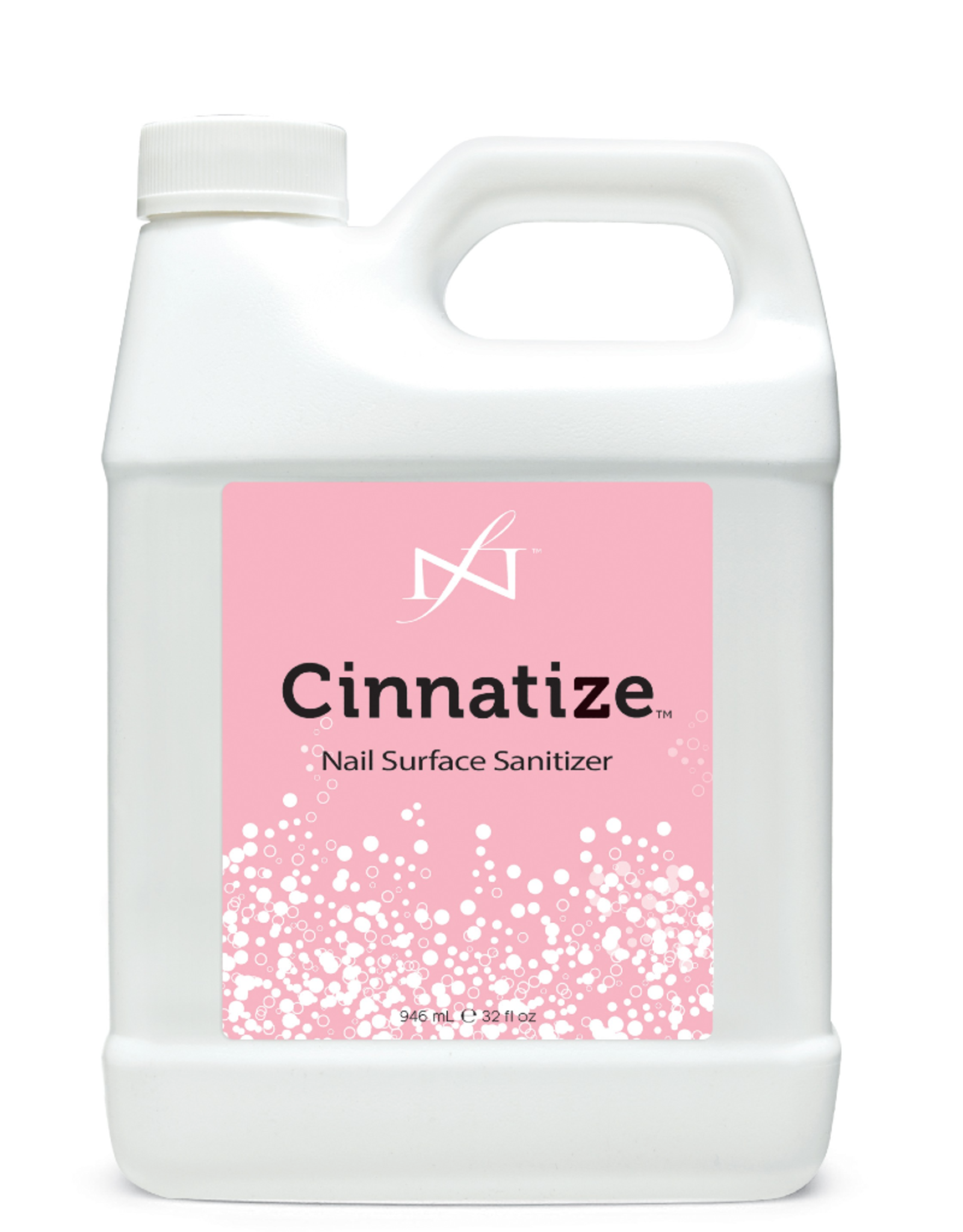 Cinnatize 946ml