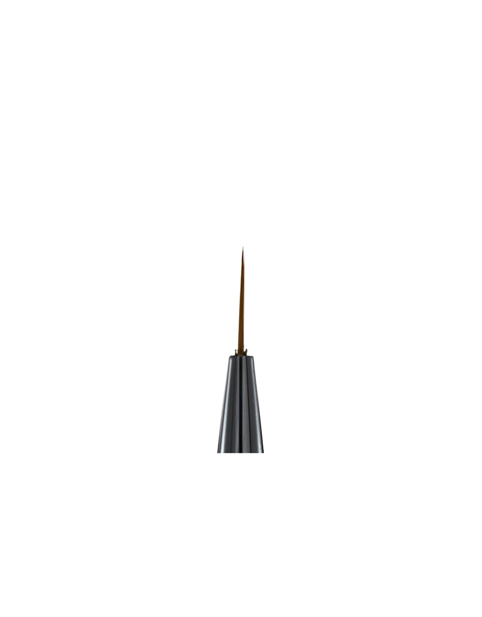Nail Art Brush, 8.5mm