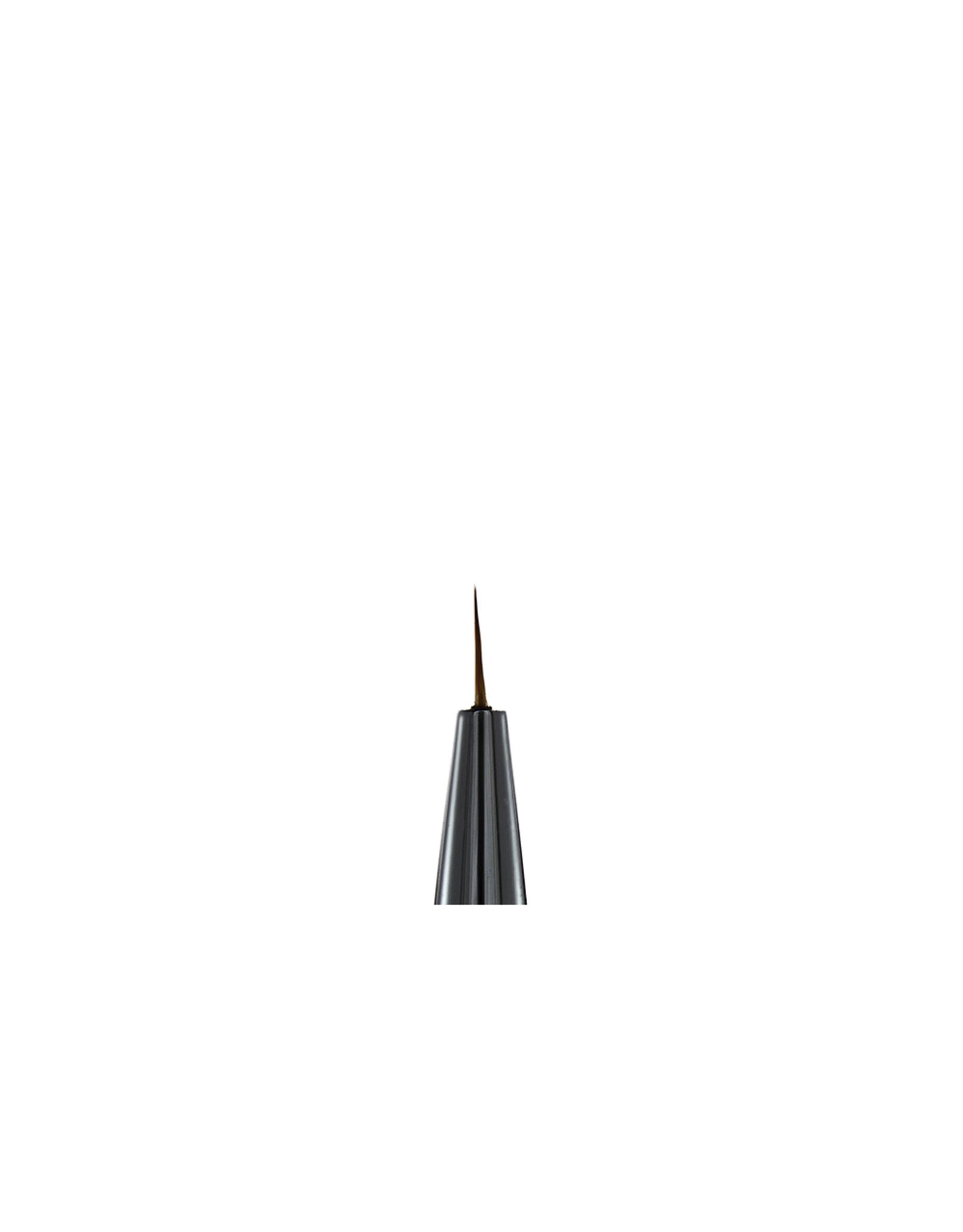Nail Art Brush, 5mm