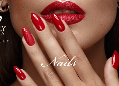 Training for Nail Stylist