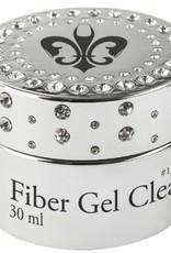 Gel Fiber Clear