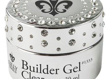 Gel Builder