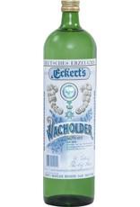 Eckerts Wacholder Brennerei GmbH Eckerts ist ein Traditionshaus mit Geschichte und steht für Produkte von hoher Qualität.  Zum 125jährigen Jubiläum die Feinsten Liköre aus unserer Manufaktur - Copy - Copy