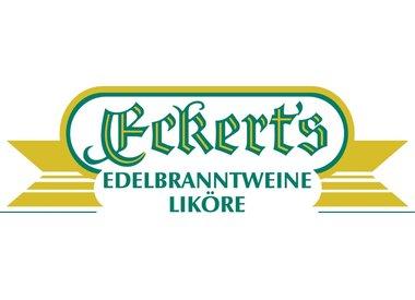 Eckerts Wacholder Brennerei GmbH