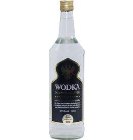 Eckerts Wacholder Brennerei GmbH Wodka NaSdorowje 37,5 % 1,0l EAN: 4007681020019 Art.Nr: 10