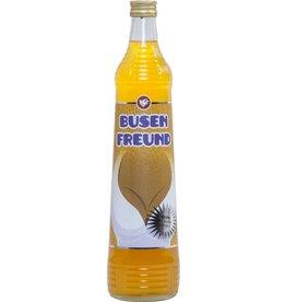 Eckerts Wacholder Brennerei GmbH Busenfreund 16 % 0,7l EAN: 4007681026110 Art.Nr: 652