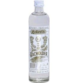 Eckerts Wacholder Brennerei GmbH Eckerts Wacholder 40 %  0,35l EAN: 4007681010133 Art.Nr: 6