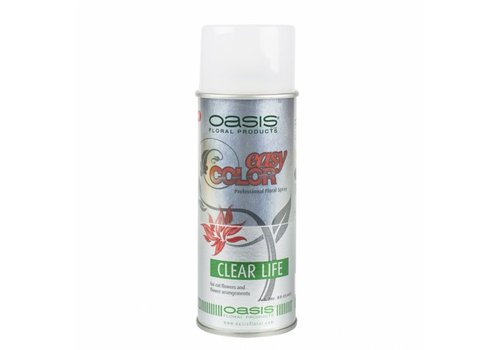 OASIS® Clear Life Spray 400 ml