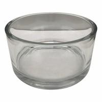 Glasschale Dakar (4 Stück)