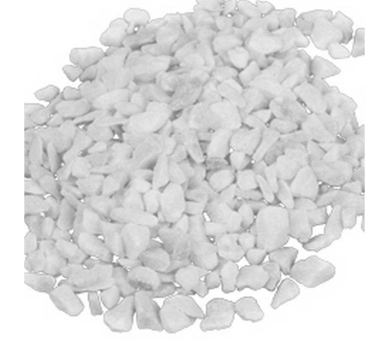 Deko Zierkies 4-6mm 5kg im Beutel