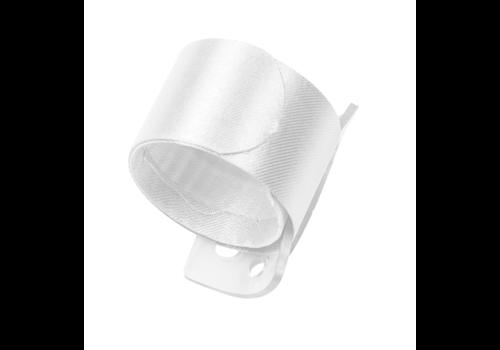 Wrap wristlet Armband, 2,5 x 23 cm