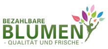 Bezahlbare-Blumen.de