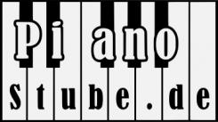 PianoStube = KLAVIER beFLÜGELt