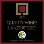 Domaine Robert Vic Bibox Red | Bag in Box wijn