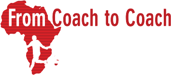 Afbeelding from coach to coeach