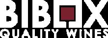 Betaalbare kwaliteitswijnen | Voor levensgenieters met weinig tijd