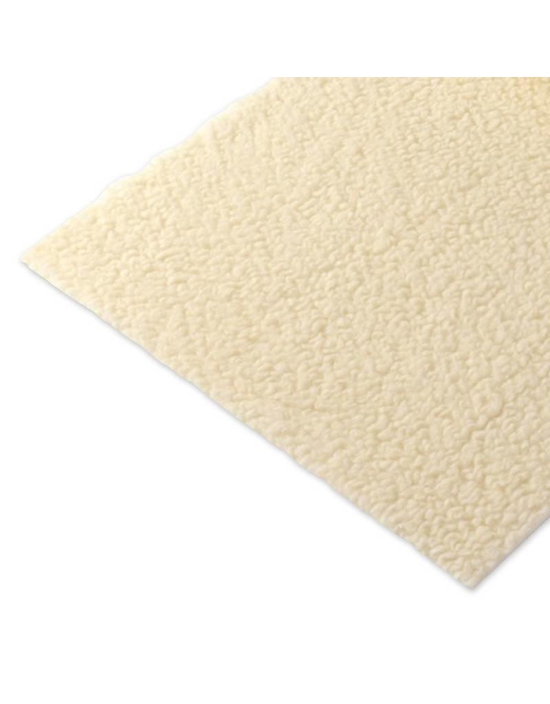 Mani Vivendi Scheerwol Yogamat Premium 2 cm dik