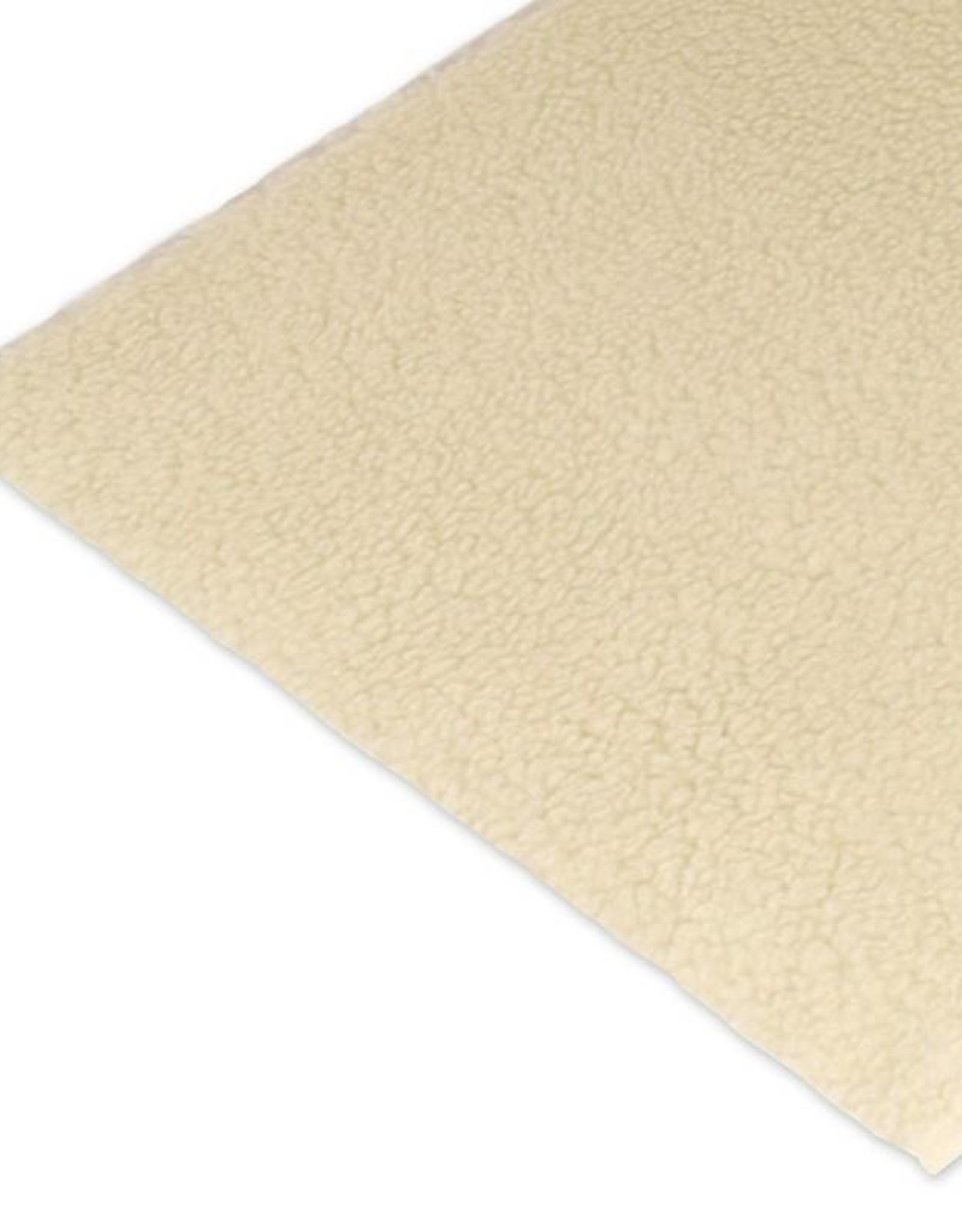 Mani Vivendi Bio  Yogamat wol 1,6 cm dik