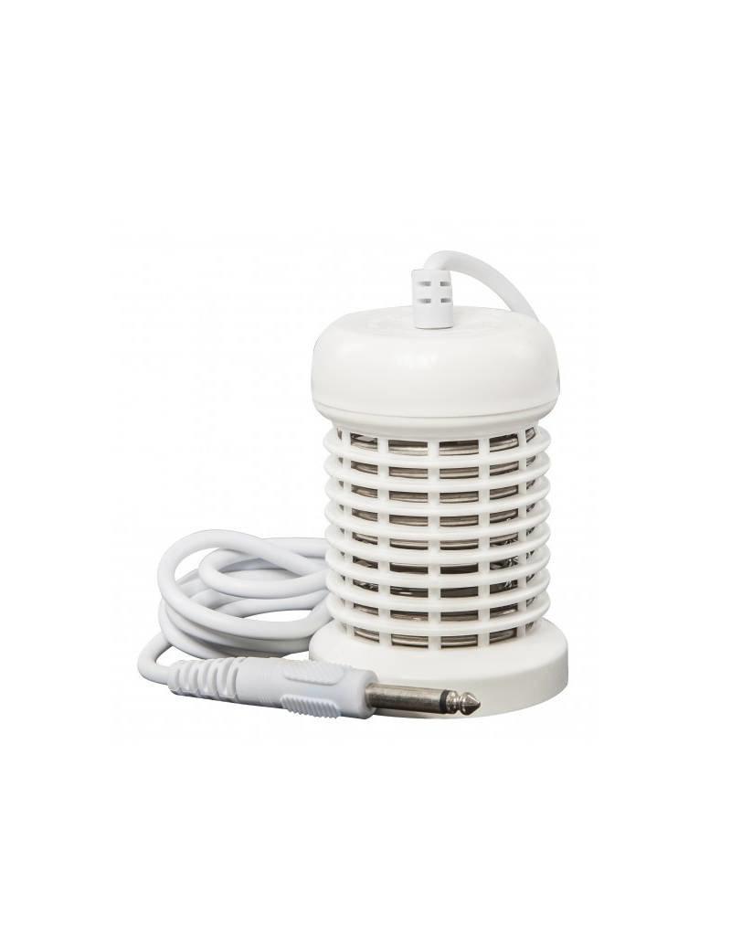 Mani Vivendi spoel elektrode voor detox Ion Cleanser en Royal spa