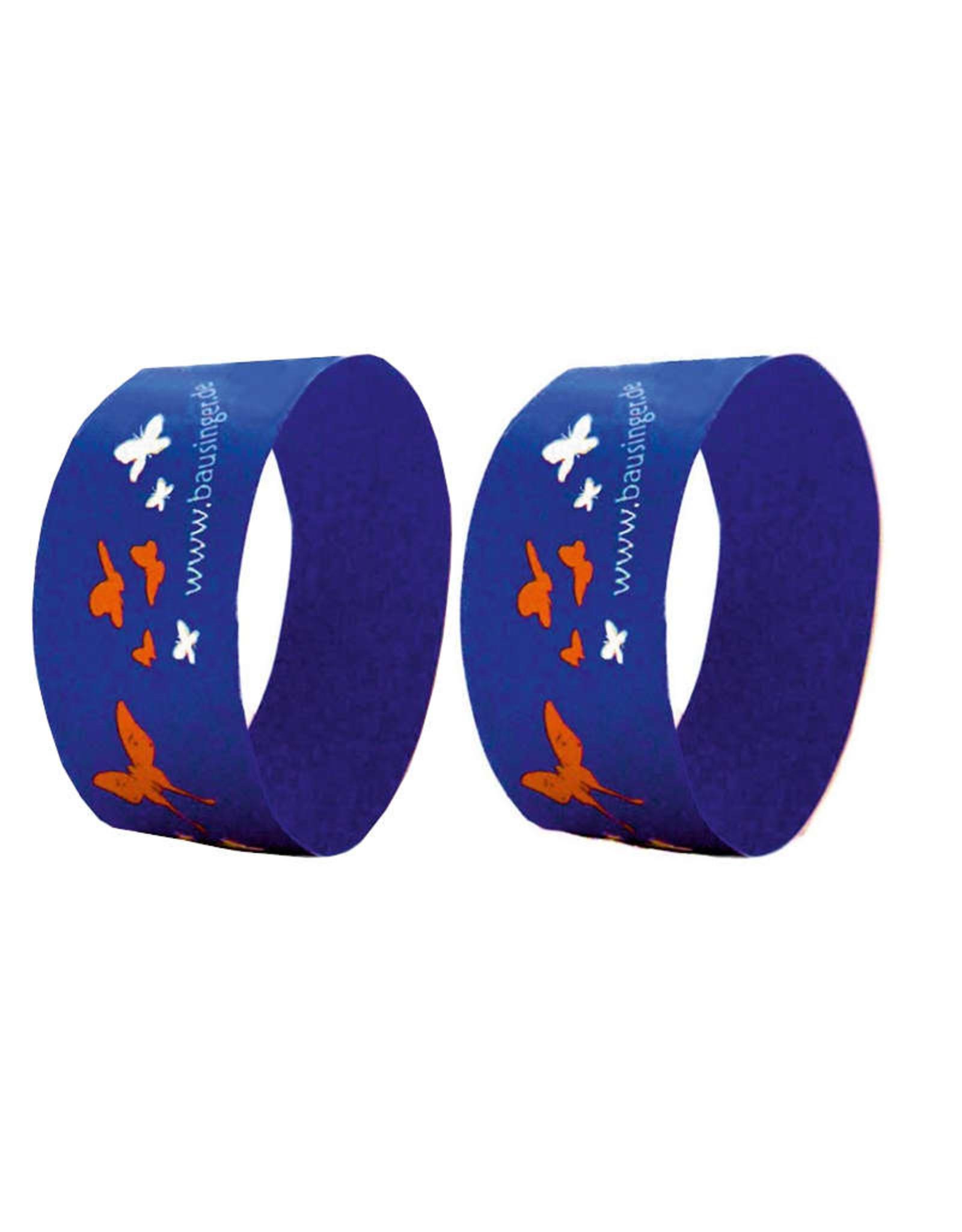 Mani Vivendi 2 Elastieken banden voor yogamatten