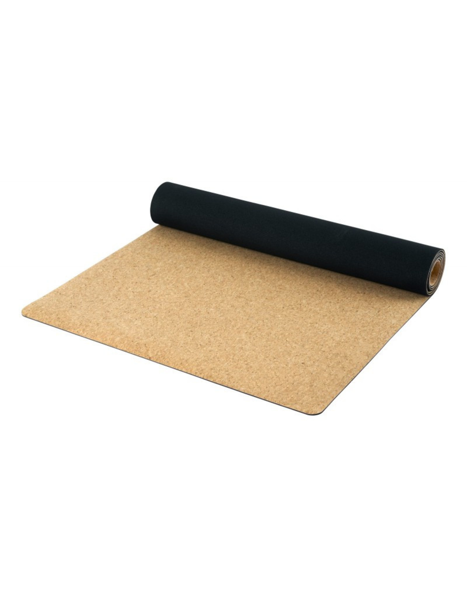 Mani Vivendi yogamat kurk en kurk rubber