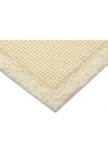 Mani Vivendi Yogamat Scheerwol 75x180x1,6cm
