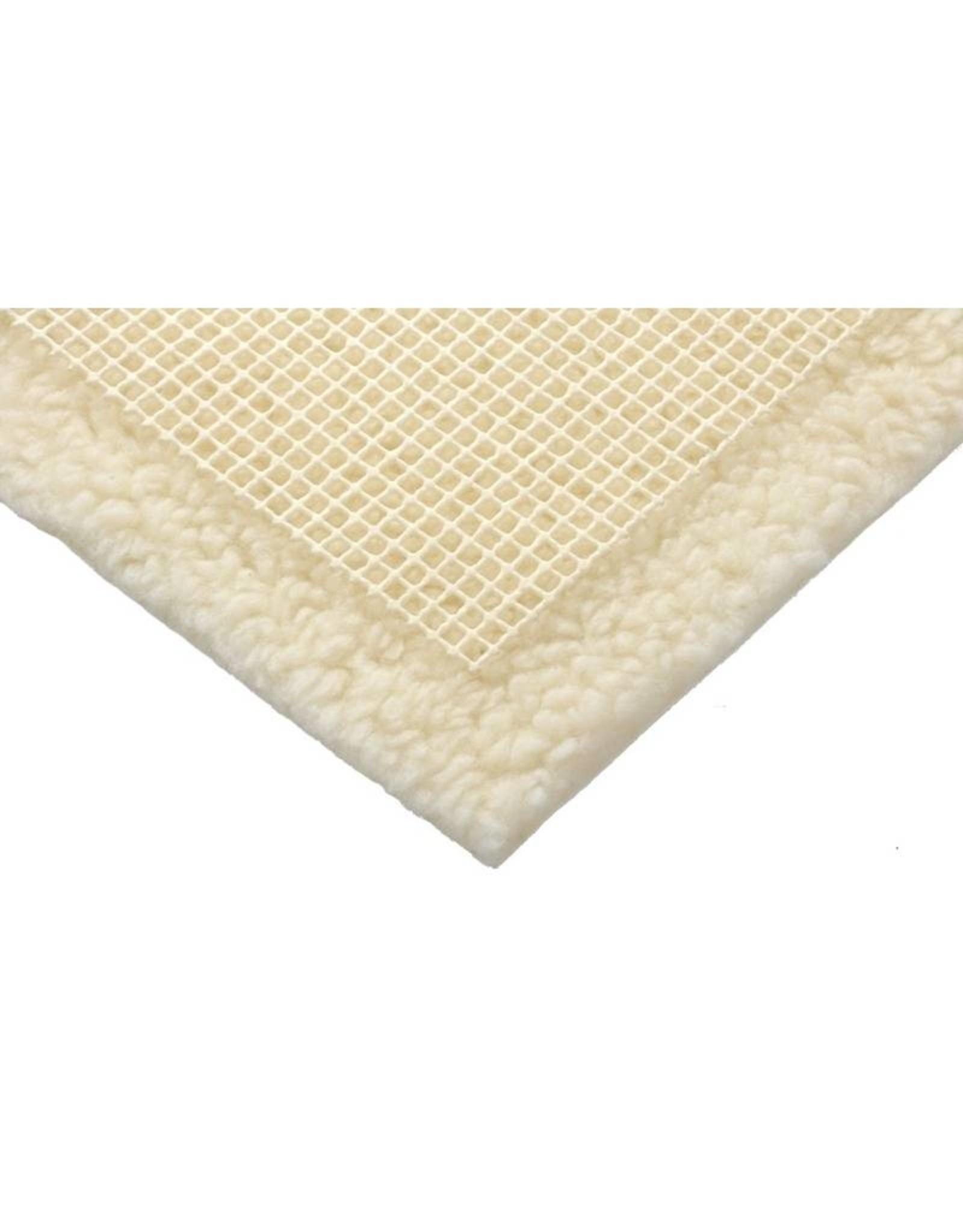 Mani Vivendi Yogamat Schapenwol 75x180x1,6cm