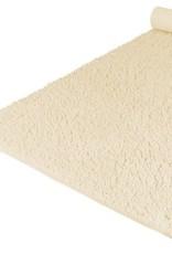 Mani Vivendi Yogamat Anti-allergie 90x200x2cm