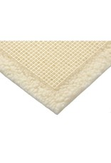 Mani Vivendi Yogamat Anti-allergie 75x200x2cm