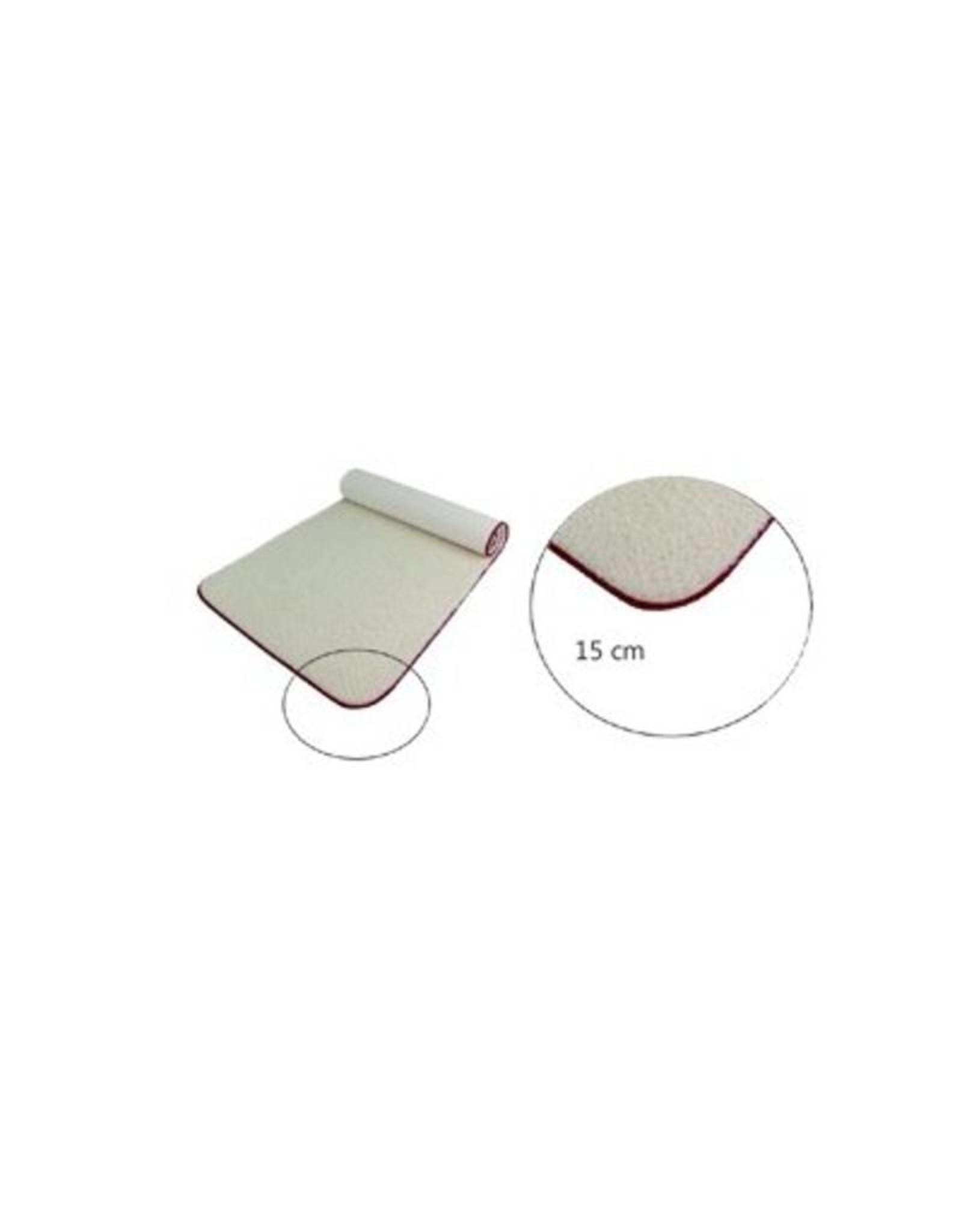 Mani Vivendi Yogamat Premium 100x200x2cm