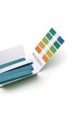 Mani Vivendi pH strips 0,5-5,0 Test strips