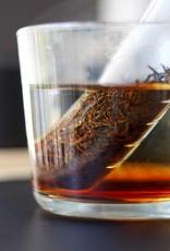 De Theefabriek Biologische zwarte thee Rukeri opa Organic