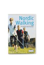 My Body School Dvd: Nordic Walking