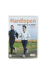 My Body School Dvd: Hardlopen