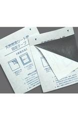 Kenrico Detox pads abonnement