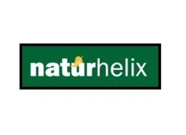 Naturhelix