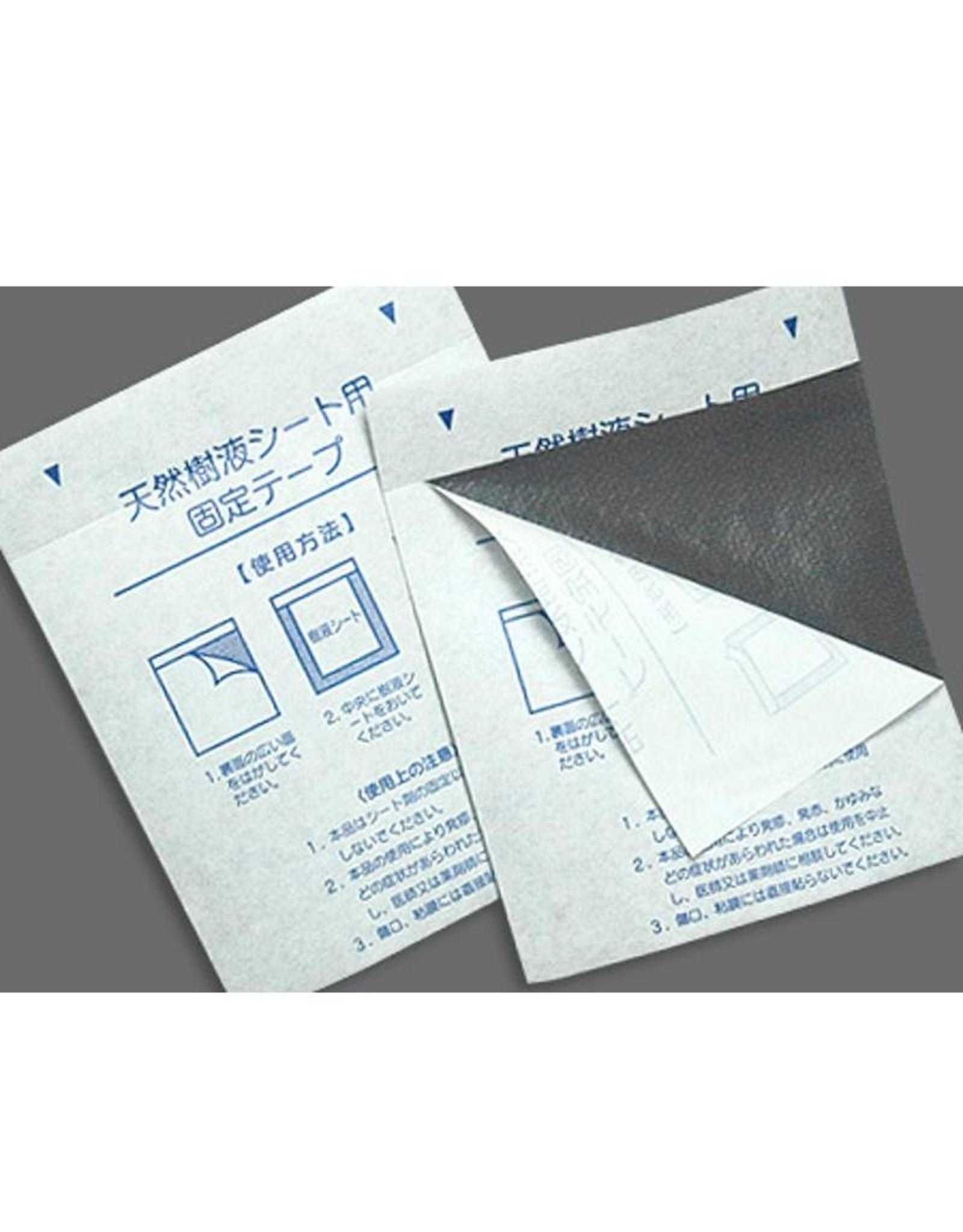 Kenrico Kenrico Detox Pads Goud TMRX-3 30th Anniversary Edition