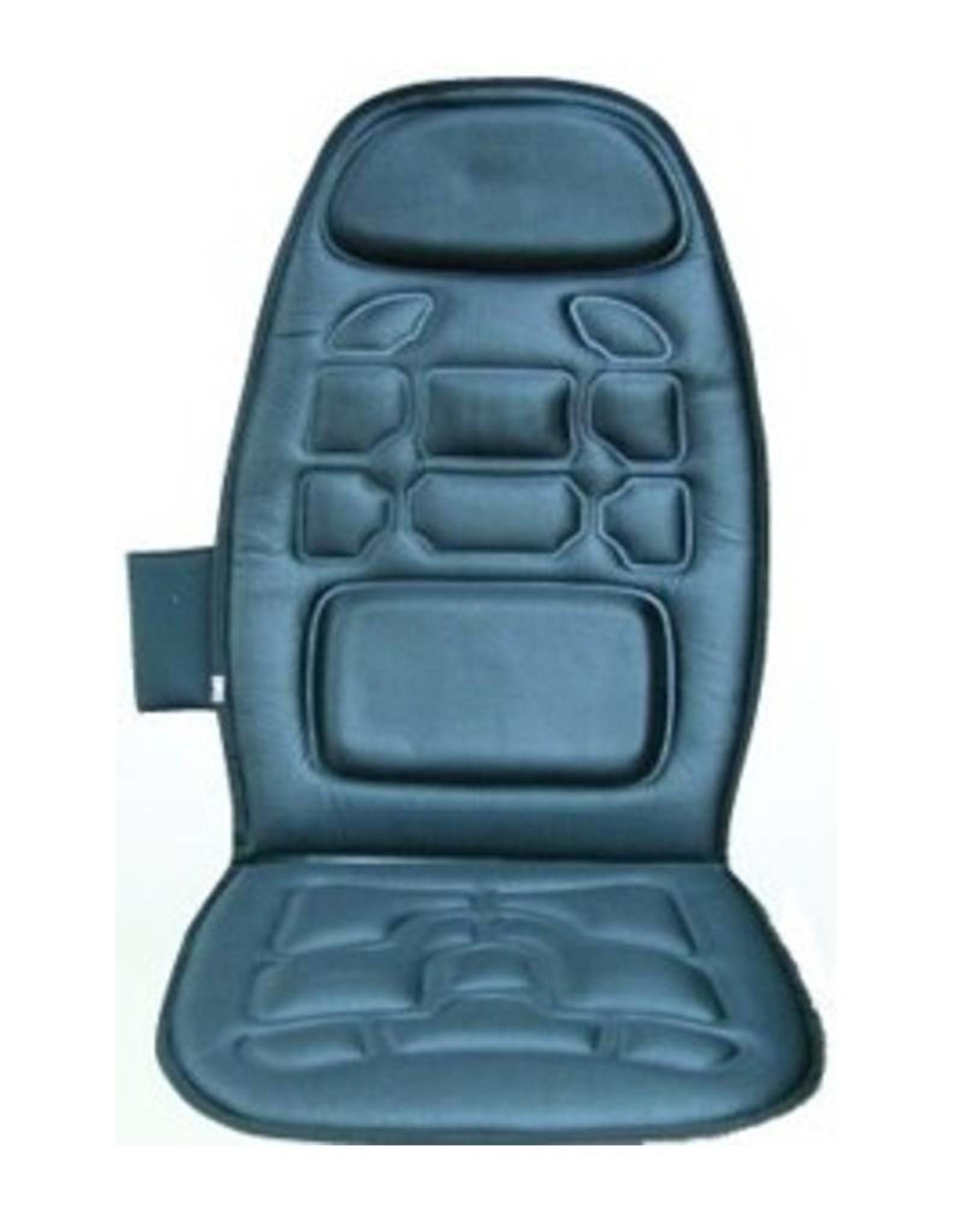 Miroda Massagekussen voor thuis of in de auto