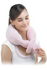 Miroda Vibrerende nekmassage apparaat