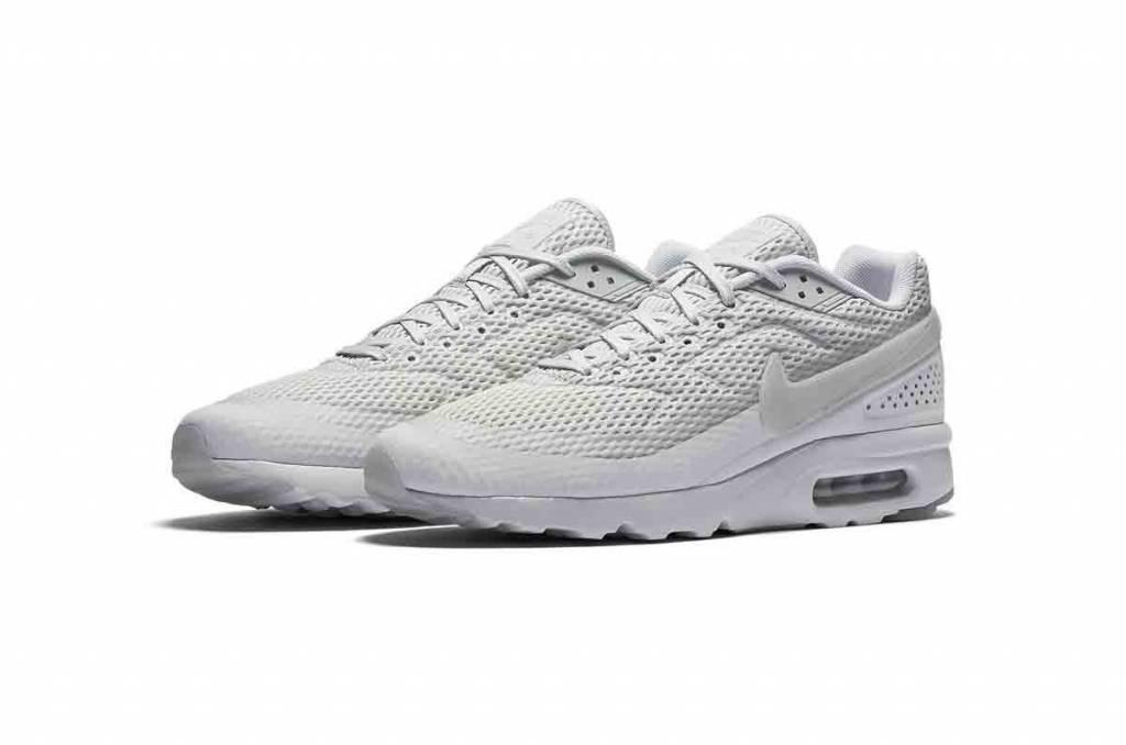 7f52e4506c389 Nike Air Max BW Ultra BR 833344-002 - Tenandup